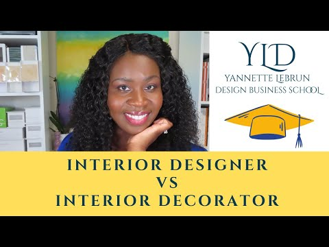 can-i-be-an-interior-designer-without-schooling?