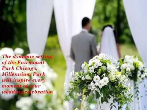 cheap-banquet-halls-in-chicago-hosts-dream-weddings