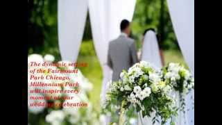 CHEAP BANQUET HALLS IN CHICAGO HOSTS DREAM WEDDINGS