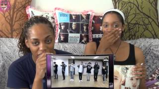 "Video [KPOPSavant] BTS ""Hug Me"" and ""War on Hormones (Real War Ver.)"" MV Reaction (Double Feature) download MP3, 3GP, MP4, WEBM, AVI, FLV Mei 2018"