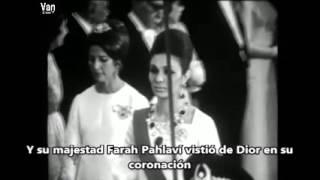 Breve Historia Christian Dior (Subtítulos)