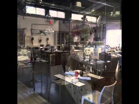 Top Restaurantes - Restaurante 14 Rosas (Alcobendas)