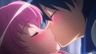 Shinkichi Mitsumune - Lost In Love