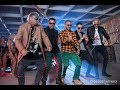 Rey Chavez - Dime Por Que (Remix) ft. Arcangel, Pipe Calderon, Golpe a Golpe, Manicomio 777