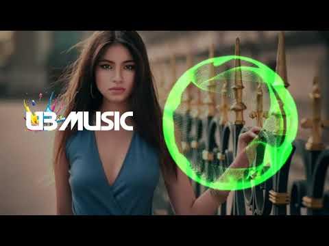 new-epic-arabic-remix-yallah-hobi-2020