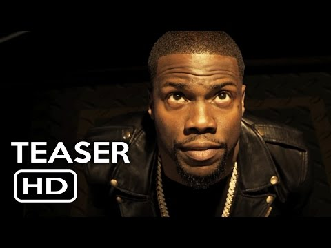 Kevin Hart: What Now? Official Teaser Trailer (2016) Comedy Tour Movie HD streaming vf