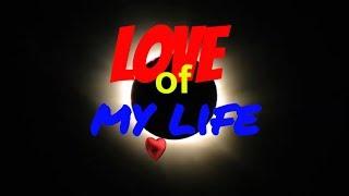 Love Of My Life (LYRICS) Vosai Royalty Free Music