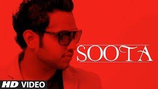 Soota Ft V Grooves (Akal Inder) Mp3 Song Download
