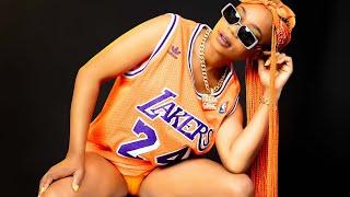 Zimbabwe Lady Bee Mpunduru (Official Video)