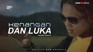 Download Lagu Malaysia Thomas Kenangan Dan Luka