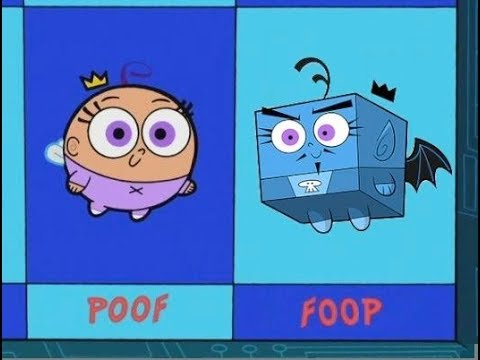 the fairly oddparents season 7 episode 2