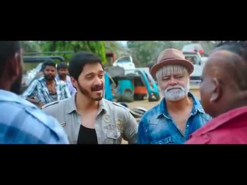 New  South Movie  2019 Dubing By Golden Movies