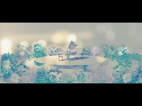 須田景凪「Dolly」MV