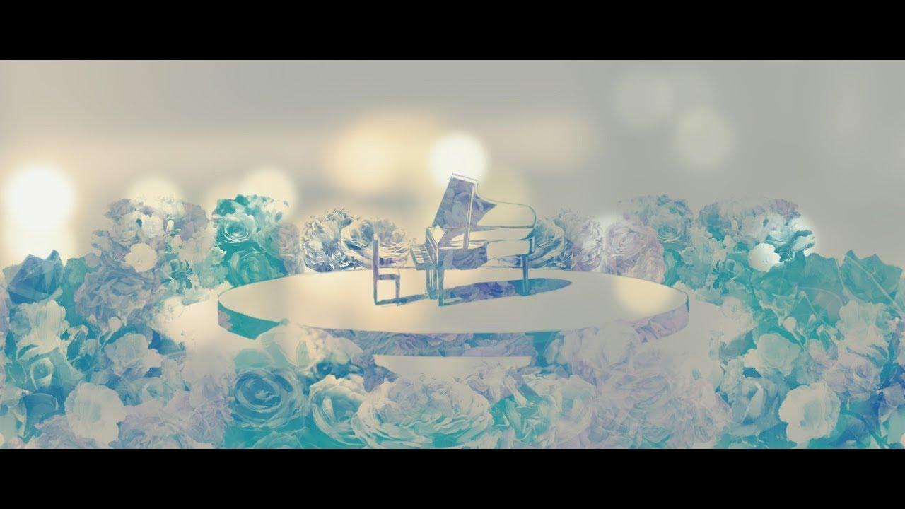 須田景凪 dolly mv youtube