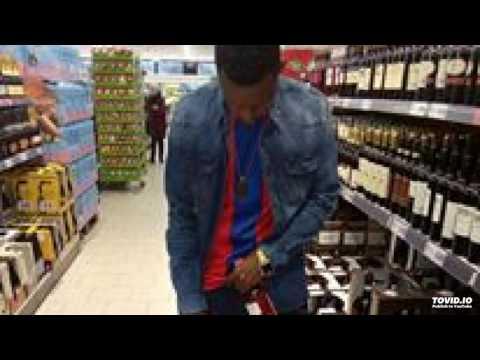Ycee ft Reekado Banks link Up remix