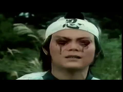 Death Rage (1976)Kaynak: YouTube · Süre: 1 saat25 dakika6 saniye