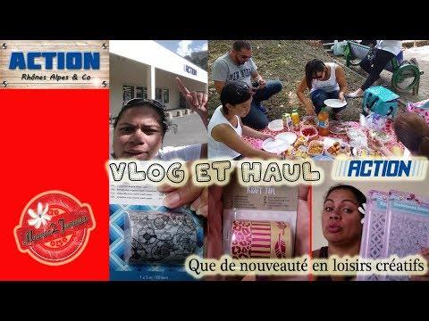 Musée des Arômes et du Parfum Graveson en Provence - MYPROVENCEde YouTube · Durée:  46 secondes