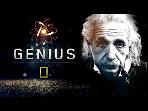 genius-intelligence:-underground-methods-to-increase-iq
