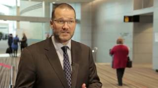 The impact of chronic breathlessness on cancer patients