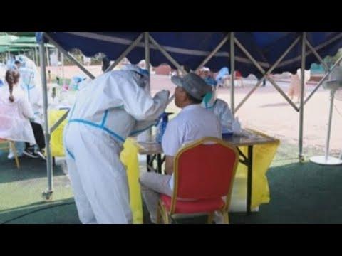 pekín-suma-1-nuevo-positivo-de-coronavirus,-con-un-total-de-4-en-toda-china