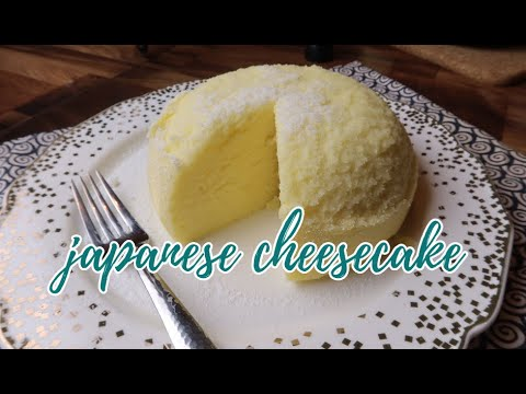 japanese-cheesecake-|-using-rice-cooker-|-jiggly-cheesecake-|-sai-borg-|-in-for-the-ride