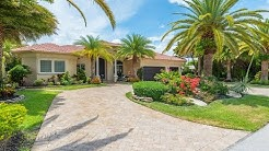 3541 NE 27th Ave, Lighthouse Point, FL