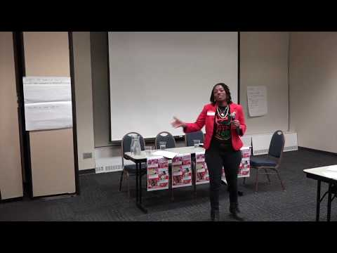 """Beyond """"One Chicago"""": Resisting the Divisions of the Prison Industrial Complex"""