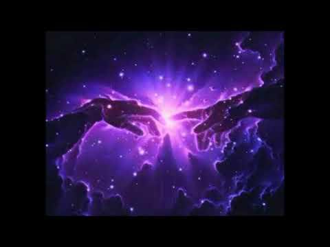Connessione con gli Spiriti guida