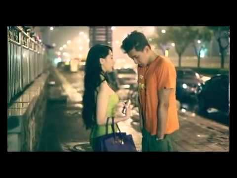 China Sex and the City一个女人与各类男人的情色