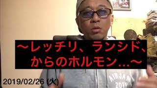 関西で喋り手などをしている僕SoCo(ソーコー)が、3分…ぐらい?で、あー...
