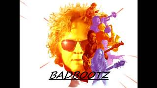 Baixar Simply Red - 'Blue Eyed Soul' Album. The Best 20 Seconds Of Each Song!