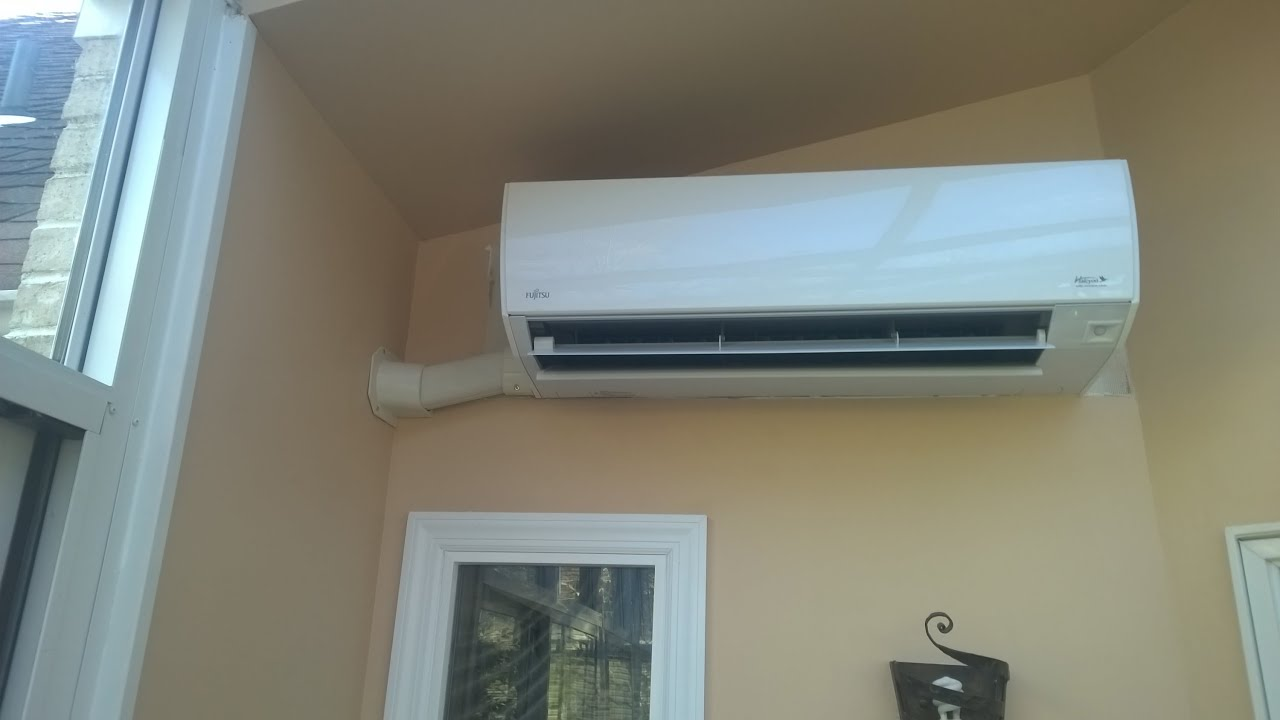 systems retrofit heat installation and mini view cooling split system pump ac slit larger ductless columbia work image heating ct our mitsubishi