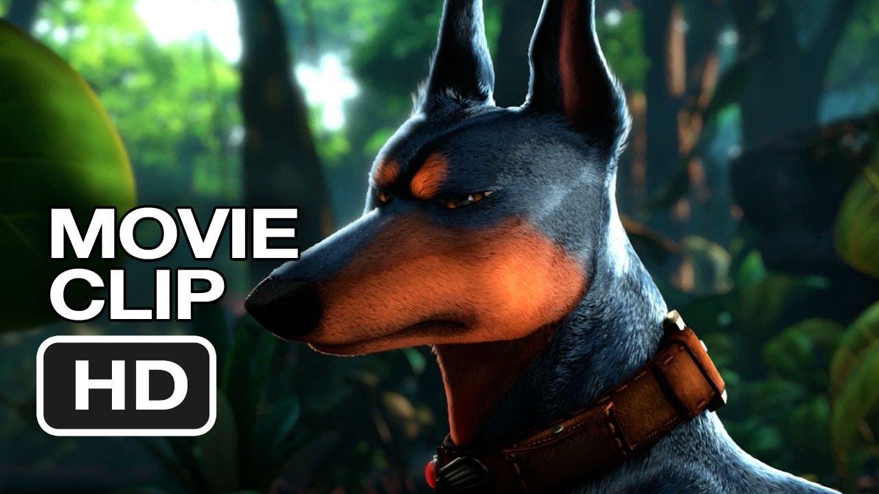 Watch Alpha Dog Movie