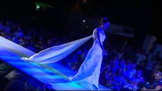 Accademia del Lusso a Fashion Puglia 2013