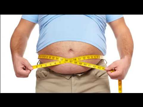 Reduce 10 Kg – How To Lose Weight Fast For Men And Teenagers – 100 % Lose Belly Fat