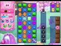 Candy Crush Saga Level 2533 Walk Through With Out Any Booster
