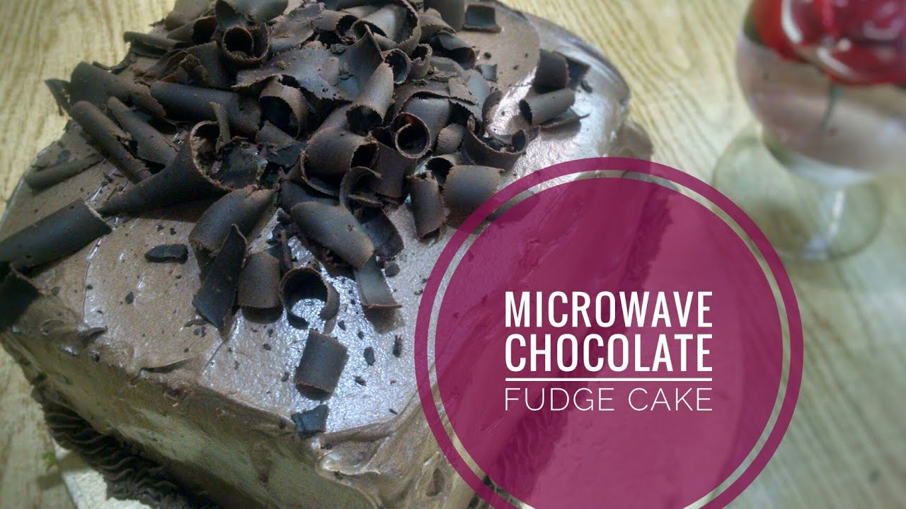 how to make chocolate recipe in urdu