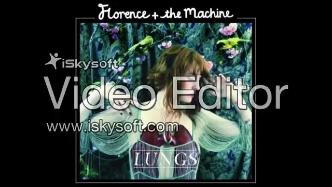 florence and the machine cosmic love remix youtube. Black Bedroom Furniture Sets. Home Design Ideas