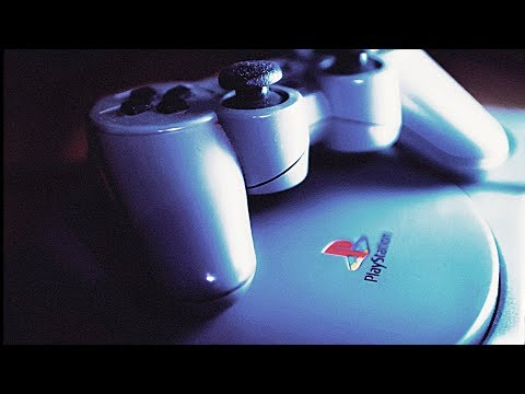 Why Was The PS1 So Successful?