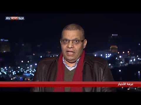 إيران وداعش...اللعب بنفس الورقة لمد النفوذ الفارسي لوسط آسيا  - نشر قبل 4 ساعة