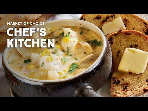irish-seafood-chowder-|-market-choice-chef's-kitchen-with-chef-greg