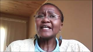 International Mother Tongue Day – Language Lessons In IsiXhosa By Mandela Uni