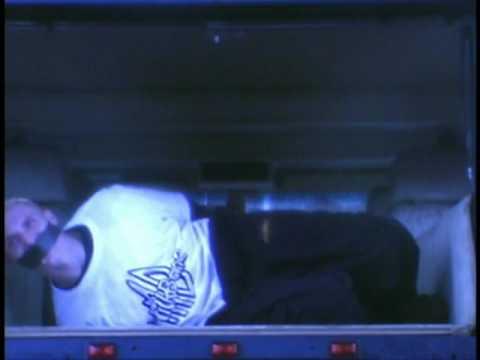 Miilkbone-Dear Slim video
