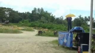 RALLYCROSS balamban Cebu
