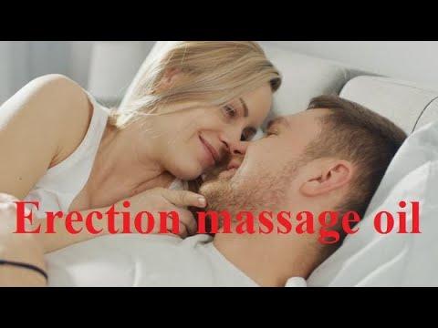 Sex problem solutions + Natural erection massage oil for impotency/Erectile dysfunction