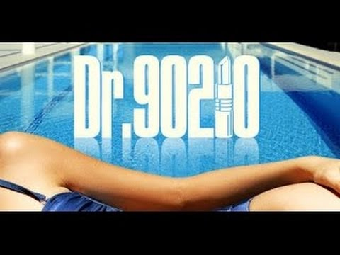 Dr. Rey - Dr. 90210 TV Show - Episode 19  - BC FILM
