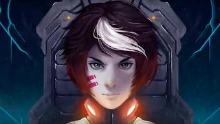 Defenders of Ekron Official Gameplay Trailer