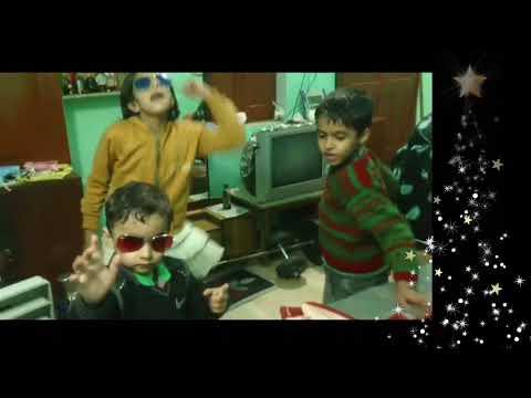 Tor nal Shada munda tor nal New Punjabi Mix Song
