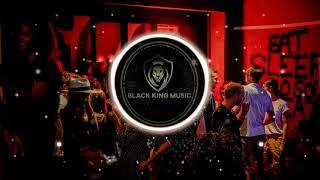 Something I Like - RYYZN [NOCOPYRIGHT] 🔥 Música R&B SIN COPYRIGHT para YouTube 2020