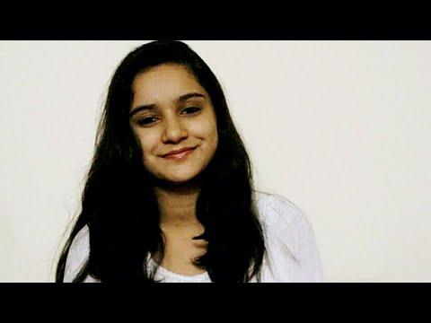Tum Ko - Rockstar (2011) | Female Version | kavita krishnamurthy | Cover - Ankita Nath